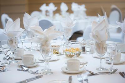 Wedding Reigate Manor Hotel