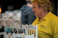 caterham food festival (10)
