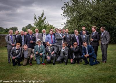 oaks farm wedding (2)