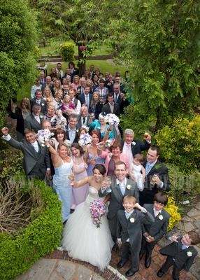 Legacy Thatchers Hotel Wedding (10)
