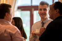 Business networking / Men discussion - Caterham Photography