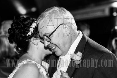 Wedding in Caterham (28)