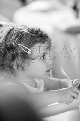 Wedding in Caterham (21)