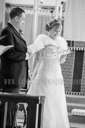 St Johns Church Coulsdon Wedding (227)
