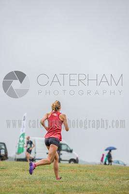 The Caterham Rotary Half Marathon & 10K (65)