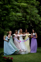 bridesmaid portraits (4)