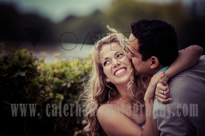 Surrey wedding photography brooklands hotel wedding