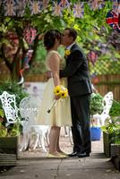 Fanny's Farm Wedding (12)