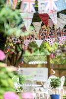 Fanny's Farm Wedding (14)