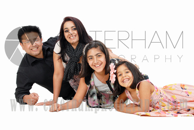 Caterham photography : surrey photographer for child portrait photography, professional family photos and family portraits