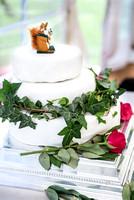 marquee wedding (42)
