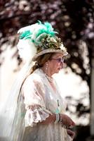 marquee wedding (2)