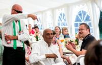 marquee wedding (3)
