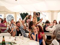 marquee wedding (11)