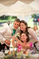 marquee wedding (20)