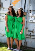 marquee wedding (24)