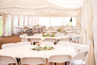 marquee wedding (29)