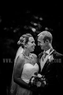 chaldon church weddings by Surrey Wedding Photographer caterham photography