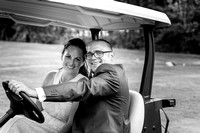 surbiton golf club weddings (13)