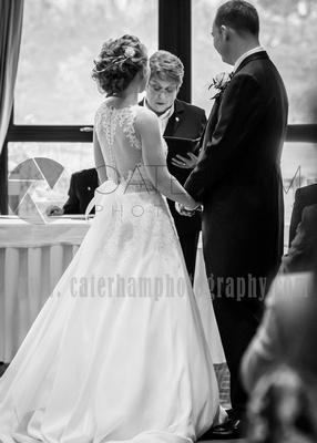 weald of kent weddings (22)