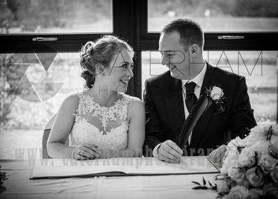 weald of kent weddings (24)
