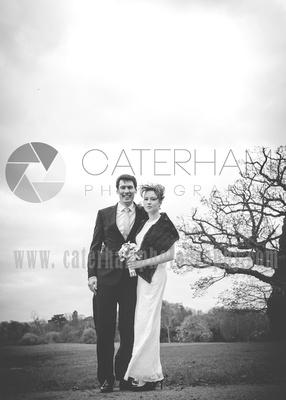 wedding photos in Surrey (19)