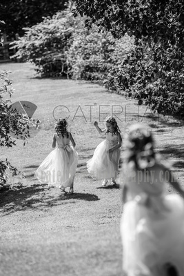 Wedding Photographerin Surrey - Coltsford Mill Wedding Venue in Oxted Surrey