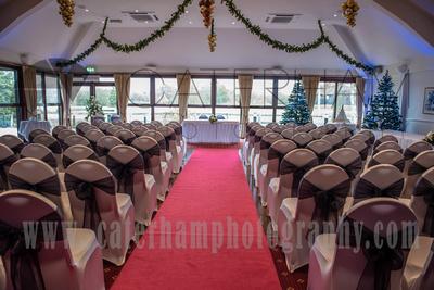 Surrey Wedding Photographer-  weald of kent golf club weddings, wonderful wedding venue