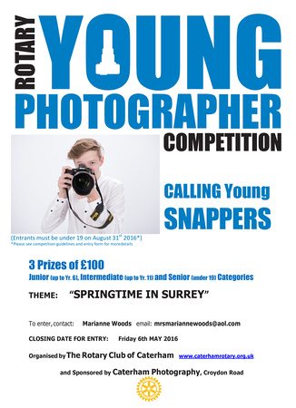 YOUNG-PHOTOGRAPHER-Compitition