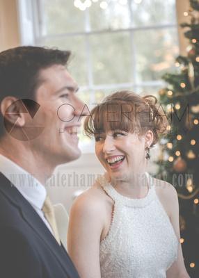 wedding photos in Surrey (5)