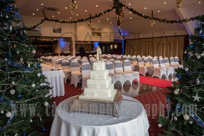 Surrey Wedding Photographer- weald of kent golf club- beautiful ceremony venue