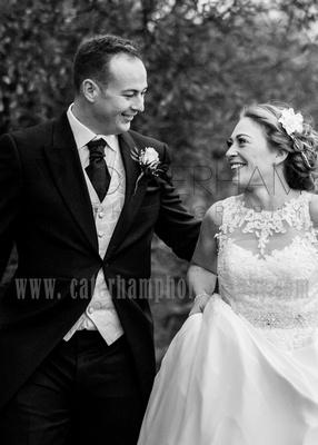weald of kent weddings (43)