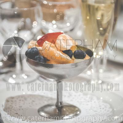 Surrey wedding Photographer- The High Rocks wedding at Tunbridge Wells Kent- amazing wedding dessert