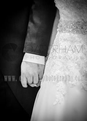 weald of kent weddings (20)