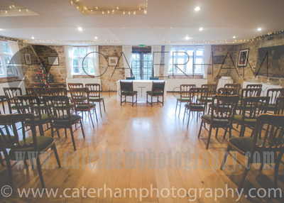 Surrey wedding Photographer- The High Rocks wedding at Tunbridge Wells Kent- cute wedding venue