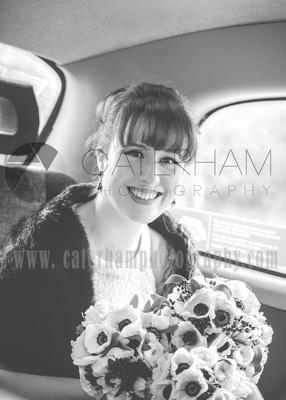 wedding photos in Surrey (1)