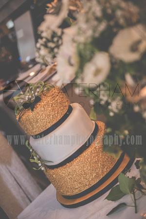 London Wedding Photographer, London Wedding Venue, Merton Register Office, Morden Park House, London Weddings, London Wedding Photography