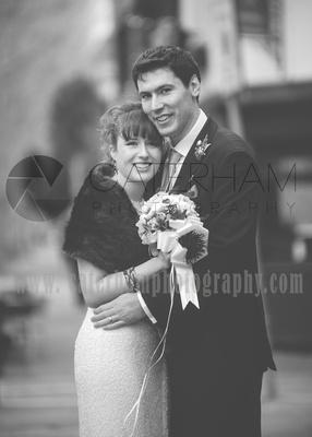 wedding photos in Surrey (15)