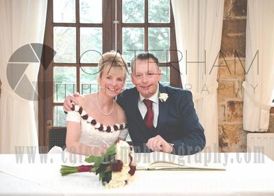 Surrey wedding Photographer- The High Rocks wedding at Tunbridge Wells Kent- bride and groom in amazing venue