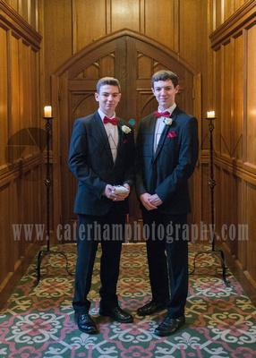 Sussex wedding photographer Ashdown park hotel weddings