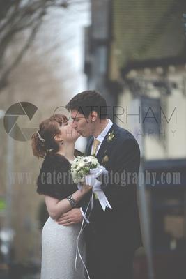wedding photos in Surrey (16)