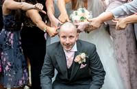 woodlands hotel weddings (48)