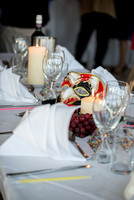 Birthday Party Event Photography (63)