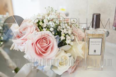 Cain Manor Weddings, Surrey Wedding Photography, Wedding at Cain Manor, Wedding decorations and flowers