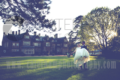 Surrey wedding photographer - Hartsfield Manor- Incredible Wedding Venue and Grounds