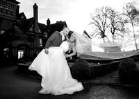 woodlands hotel weddings (27)