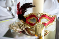 Birthday Party Event Photography (17)