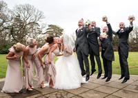 woodlands hotel weddings (18)