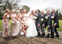 woodlands hotel weddings (16)