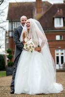 woodlands hotel weddings (1)